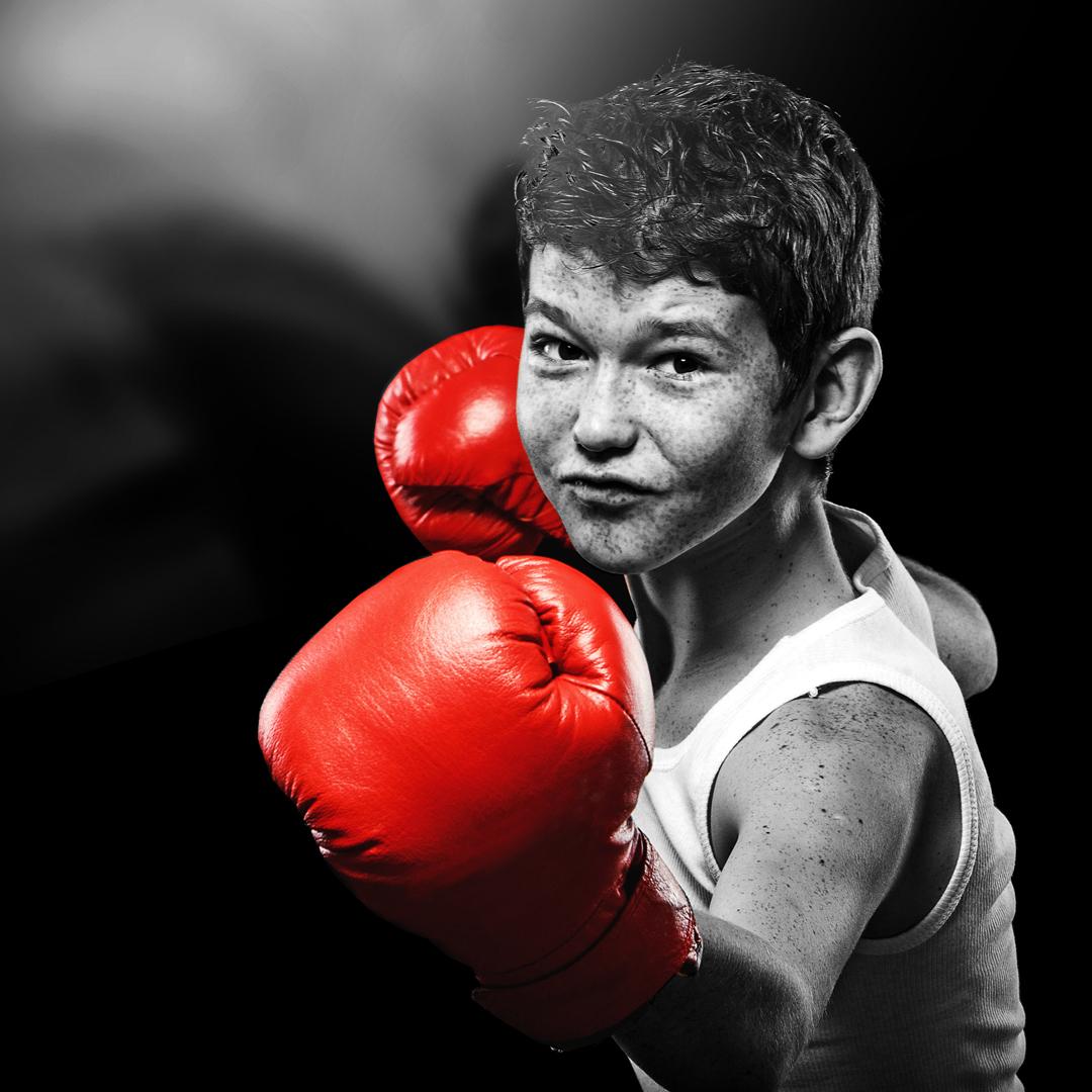fight-club-huizen-banner-img-home-kick-en-fun