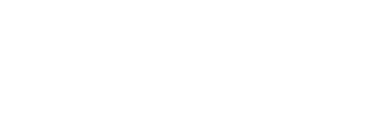 fight-club-huizen-instagram-logo