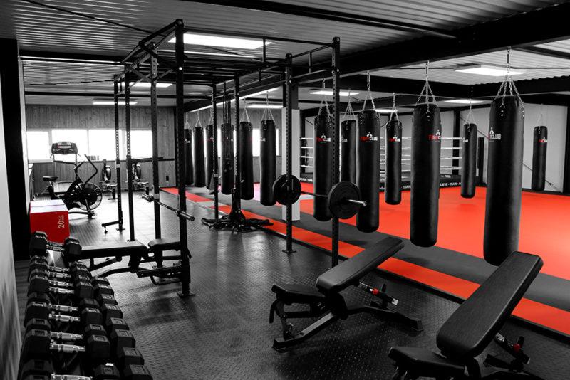 gym1-800x534